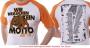 Abi-Abschluss-Shirt